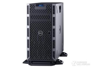 戴尔PowerEdge T430 塔式服务器(E5-2620 v4/16GB/1TB*3)