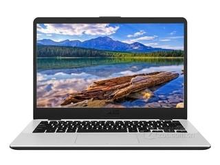 华硕灵耀 S4000UA7500(8GB/256GB)