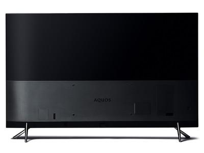 夏普LCD-60SU870A