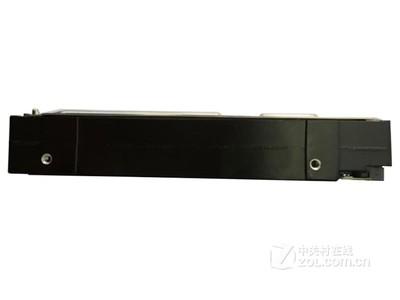 希捷6T 7200转128M监控级硬盘(ST6000VX0001)