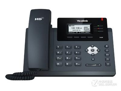亿联 SIP-T40P IP话机