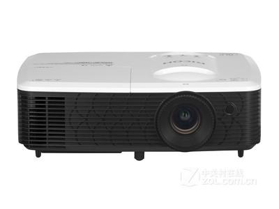 理光PJ HD900