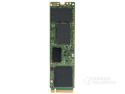 Intel 600P M.2 2280(256GB)