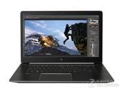 HP ZBook Studio G4(2EC48PA)