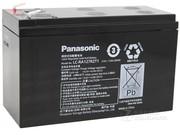 松下 蓄电池 LC-RA127R2T1
