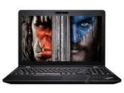 """ThinkPad 黑将S5(20JA0000CD)\\\""""BL,15\\\""""\\\""""  i5-7300H ,4G,1TB 5400rpm ,GTX 1050Ti 2G dis"""
