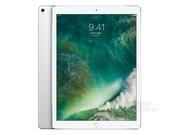 【现货速发全新原装颜色内存齐全欢迎咨询】苹果 12.9英寸新iPad Pro(64GB/WLAN)