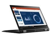 """ThinkPad X1 Yoga(20FQA037CD)i7-6600U/Win10/14\\\""""HD OLED Touch/16GB/1TB SSD"""