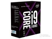 【官方正 品 假一赔十】Intel 酷睿i9 7960X