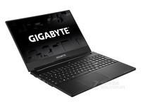 Gigabyte/技嘉 AERO 15 V7 赢刃窄边框学生游戏笔记本电脑 天猫12500元