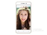 朵唯L525智能手机(4GB+64GB 移动4G+ 蜜桃粉 双卡双待) 京东官方旗舰店1599元(满送)