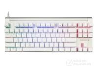Cherry MX board 8.0 RGB机械键盘