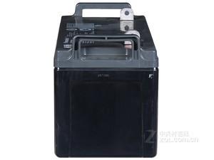 松下 蓄电池 LC-Y12100ST