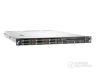 HP ProLiant DL120 Gen9(839305-AA5)