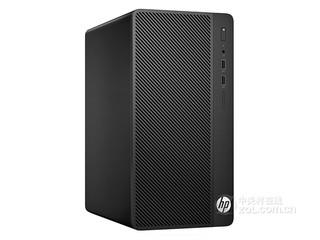 惠普战86 Pro G1(G4560/4GB/500GB/集显)