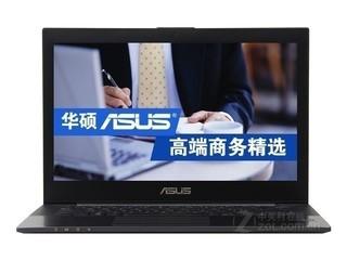 华硕PU403UF6200(4GB/1TB)