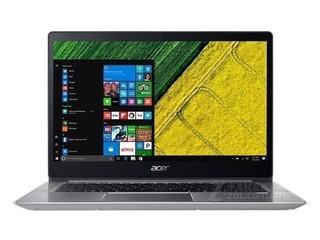 Acer SF314-52G-5079