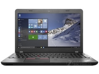 ThinkPad E560(20EVA04KCD)