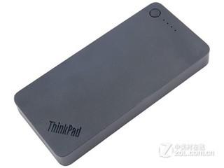 ThinkPad PB100