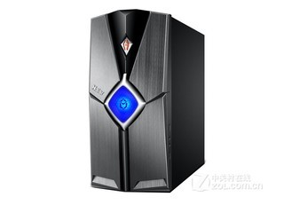 海尔轰天雷V9S(i7 7700/8GB/128GB+1TB/6G独显)