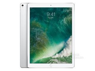 蘋果12.9英寸新iPad Pro(64GB/WLAN)