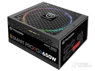 Tt Smart Pro RGB 650W