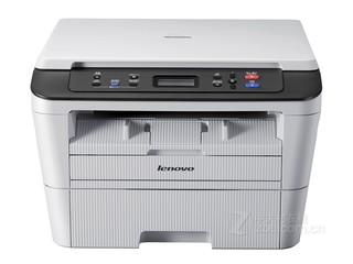 联想M7400 Pro
