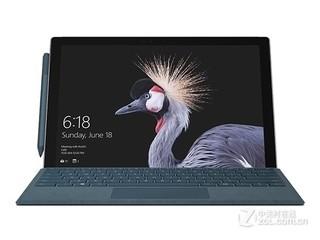 微软Surface Pro (M3/4GB/128GB专业版新)