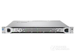 HP ProLiant DL360 Gen9(818209-AA1)