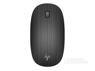 惠普X6500蓝牙超薄鼠标