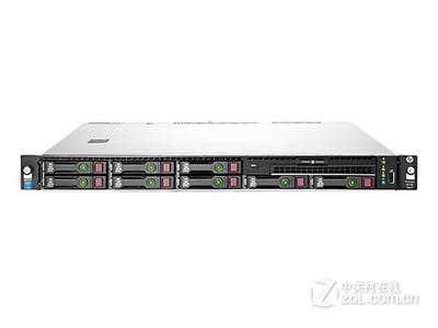 HP DL120 Gen9
