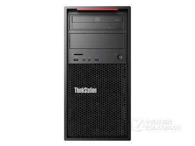 联想ThinkStation P320