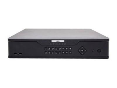宇视 NVR308-16E-DT