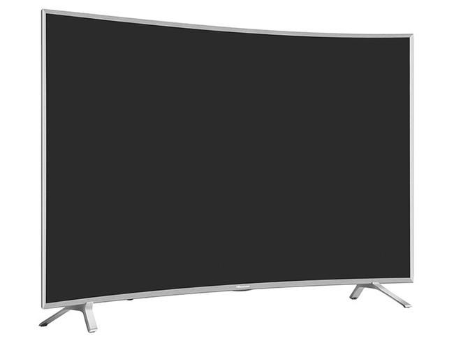 海信LED65EC880UCQ