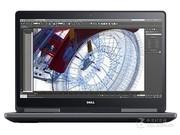 戴尔 Precision 7720 系列(Xeon E3-1505M v6/32GB/512GB+2TB/P5000)【官方授权 品质保障】可按需订制,优惠热线:010-57215598