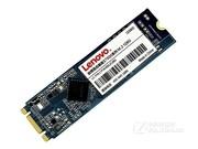 联想 ST600 M.2 2280(128GB)