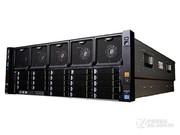 华为 FusionServer RH5885 V3-8(E7-4820 V3*2+1200W*2/16G*8+1T*5+SR430C)