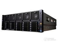 华为RH5885 V3贵州68000元