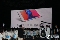 魅族魅蓝Note 6(4GB RAM/全网通)发布会回顾2