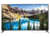 LG 65UK6500PCC电视天猫618特惠10999元(65英寸 IPS 硬屏)