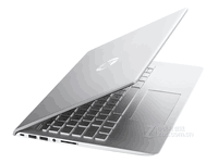 惠普(hp)PAVILION 14电脑(14英寸高清IPS屏电脑 16G/256G SSD) 京东6399元