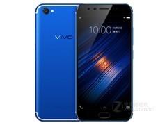vivo X9s(全网通)图片
