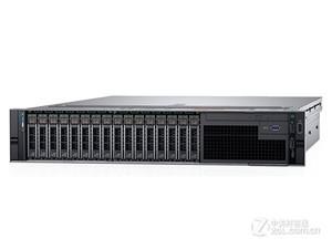 戴尔易安信 PowerEdge R740 机架式服务器(R740-A420805CN)