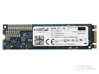 英睿达MX300 M.2(1TB)