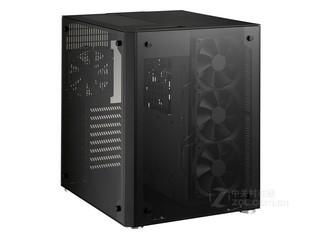 联力PC-O8 RGB