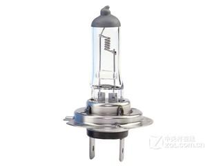 佛山照明标准卤素灯系列 H7 12V 55W