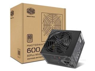 酷冷至尊MasterWatt Lite 600