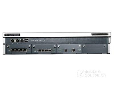 绿盟科技 NIPSNX5-N6000P