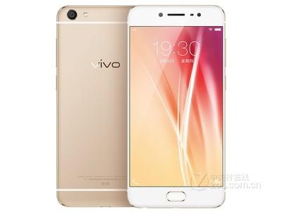 vivo x7 手机阅图怎么彻底删除,永远都不要自动恢復