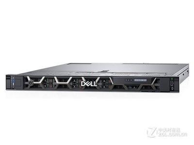 戴尔易安信 PowerEdge R640 机架式服务器